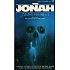The Jonah by James Herbert
