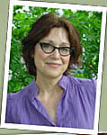 Author photo. From LorettaChase.com