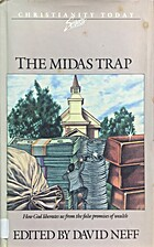 Midas Trap (The Christianity today series)…