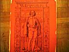 Shakespeariana Vol. I No. 2