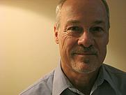 Author photo. Photo by Larry Keane, found at <a href=&quot;http://dennismcfarland.com/about.htm&quot; rel=&quot;nofollow&quot; target=&quot;_top&quot;>author's website</a>