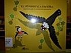 El condor y la Pastora by Marcela Recabarren