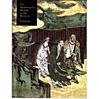 Immortals and Sages: Paintings from Ryoanji…