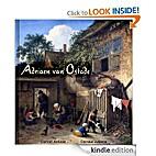 Adriaen van Ostade by Daniel Ankele