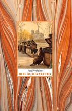 Biblio-sonnetten by Paul Verlaine