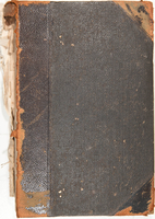 Historical Records of New South Wales, Vol.…