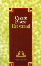 The Beach by Cesare Pavese