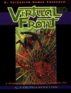 Virtual Front (A Documents of the Revolution…