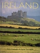 Ireland by Nick Constable