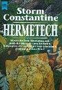 Hermetech. -