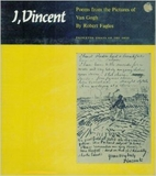 I, Vincent: Poems from the pictures of Van…