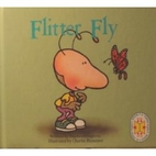 Flitter Fly/Fuss E. Bugg: Read Aloud…
