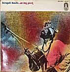 Bauls of Bengal At Big Pink by Bauls Of…