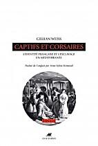 Captifs et corsaires : L'identité…