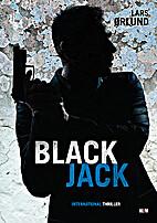 Blackjack by Lars Ørlund