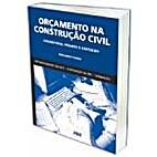 Orçamento na Construção Civil:…