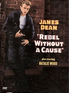 Rebel Without a Cause [1955 film] by…