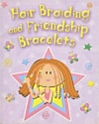Hair Braiding and Friendship Bracelets by…