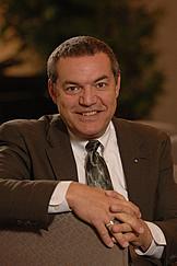 Author photo. From the author's <a href=&quot;http://www.rexmrogers.com/&quot; rel=&quot;nofollow&quot; target=&quot;_top&quot;>website</a>