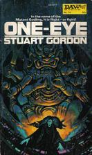 One-eye by Stuart Gordon