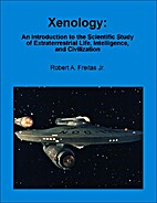 Xenology: An Introduction to the Scientific…