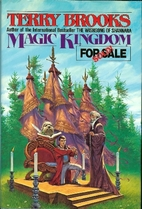 Magic Kingdom For Sale—SOLD! by Terry…