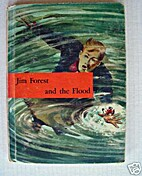 Jim Forest and The Flood by John Rambeau
