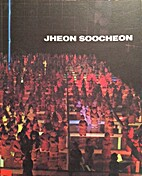 Jheon Soocheon by Jheon Soocheon
