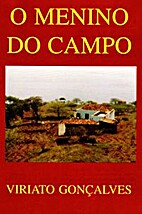 O Menino do Campo by Viriato Gonçalves