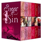 Sugar and Sin Bundle (Box Set 6-in-1) by…