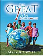 The Great I Am: El Gran Yo Soy by Mary…