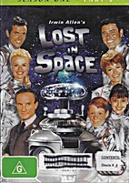 Lost in Space: Season 1, Part 2 by Irwin…