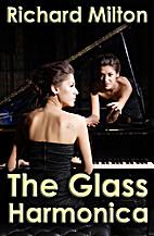 The Glass Harmonica: A Julia Franklin crime…