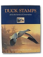 Duck Stamps by Scot Weidensaul