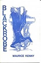 Blackrobe: Isaac Jogues B. March 11, 1604 D.…