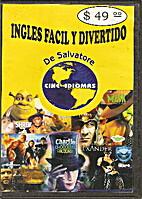 Ingles Facil y Divertido (Cine-Idiomas) by…