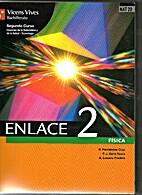 POL.FISICA ENLACE 2 by Fernandez Cru