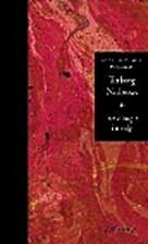 Fortellinger i utvalg by Torborg Nedreaas