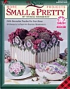 One Stroke: More Small & Pretty Projects by…