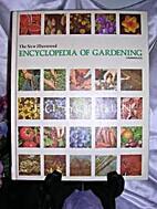 New Illustrated Encyclopedia of Gardening 14…