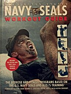 United States Navy Seals Workout Guide by…