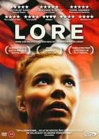 Lore [2012 film] by Cate Shortland