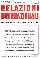 48. 27-53 : Relazioni Internazionali dal 2…