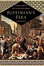 Justinians Flea Plague Empire & the Birt by…