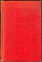 Selected Prose & Poetry of Rudyard Kipling…