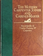 Timber Framing and Carpentry (Modern Carpenter Joiner and Cabinet-Maker, Vol IV) - G. Lister Sutcliffe