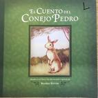 El Cuento Del Conejo Pedro (Spanish Edition)…