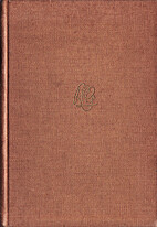 The Le Gallienne Book of English and…
