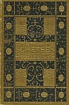 Schetsen uit de Middeleeuwen by Samuel…