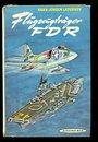 Flugzeugträger FDR - Hans Jürgen Laturner